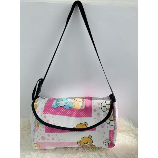Чанта за бебешка количка, хипо