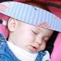 Предпазна лента-ластик за глава