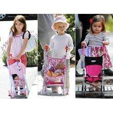 Аксесоари за детски колички