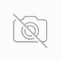 Комплект калъф за борд, чанта и протектори за дръжка